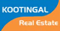 Kootingal Real Estate
